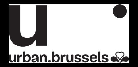 urban.brussels